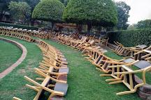 Sanskriti Museum of Everyday Art, New Delhi, India
