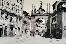 Museu da Imagem, Braga, Portugal
