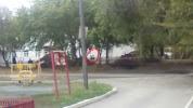 Женская консультация, улица Комарова, дом 24, корпус 2 на фото Орска