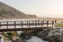 Praia da Cordoama, Vila do Bispo, Portugal