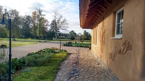 Vila Sanzila