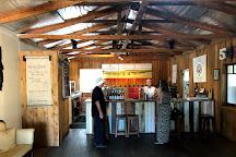Burnbrae Wines, Mudgee, Australia