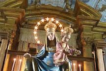 Chiesa di Santa Maria del Suffragio, Acireale, Italy
