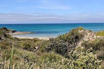 Jervis Bay National Park, Jervis Bay, Australia