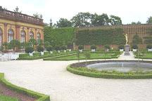 Romer, Frankfurt, Germany