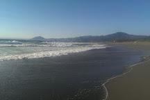 Ophir Beach, Ophir, United States