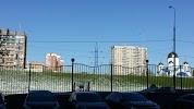 Бизнес-Центр Алтуфьево 48, Алтуфьевское шоссе на фото Москвы