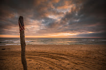 Cisco Beach, Nantucket, United States
