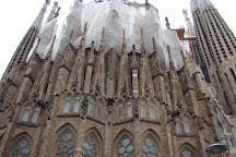 Barcelona By Road - Tours, Barcelona, Spain