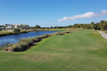 Shell Point Golf Club, Fort Myers, United States