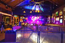 Hard Rock Cafe Honolulu, Honolulu, United States