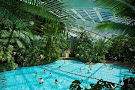 Center Parcs - Whinfell Forest