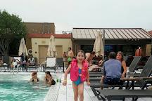 L'Auberge Casino & Hotel, Baton Rouge, United States