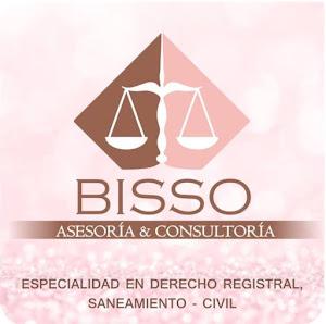 BISSO Asesoría & Consultoría 0