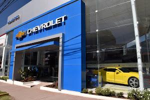 Incamotors Chevrolet 5
