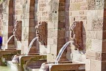 Pompejanum, Aschaffenburg, Germany