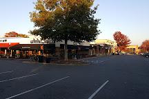 Cameron Village, Raleigh, United States