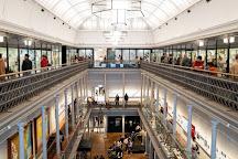 Australian Museum, Sydney, Australia