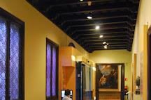 Museum of Fine Arts, Cordoba, Cordoba, Spain