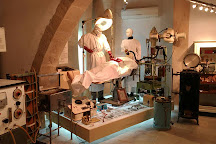 Cyprus Medical Museum, Kato Polemidia, Cyprus