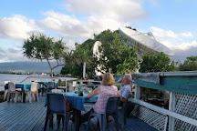 AquaSamoa, Apia, Samoa