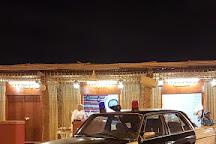Al Qattara Arts Centre, Al Ain, United Arab Emirates