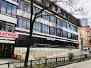 Legis Imperium, улица Роз на фото Сочи