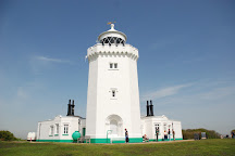 South Foreland Lighthouse, Dover, United Kingdom