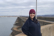 Pensacola Dam, Langley, United States