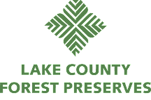 Lake County Forest Preserves, Libertyville, United States