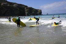 Breakers Surf School, St Agnes, United Kingdom