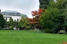 Arboretum Kalmthout, Antwerp Province, Belgium