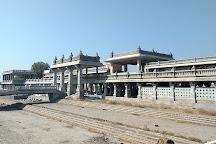 Shani Shingnapur, Shingnapur, India