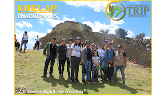 Chachapoyas TRIP Adventures 8