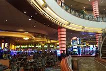 Pechanga Casino, Temecula, United States