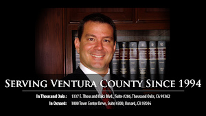 Law Offices of Brent D. George Oxnard