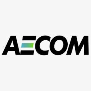 AECOM (Worldwide headquarters) los-angeles USA