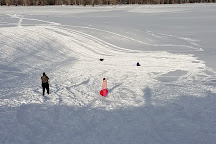 Jefferson County Lake, Rigby, United States