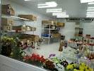 Цветочный рай, Сысольское шоссе, дом 1/4 на фото Сыктывкара