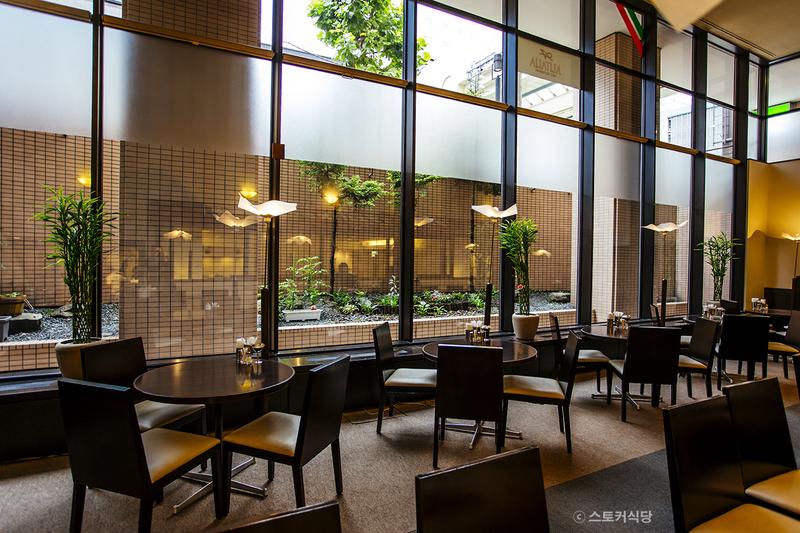 太陽道飯店新札幌