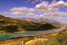 Lago di Bomba, Bomba, Italy