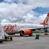 Аэропорт  Porto Seguro BPS