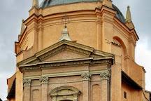 Chiesa di Santa Maria della Vita, Bologna, Italy