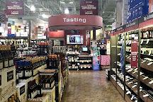 Total Wines & More, Daytona Beach, United States