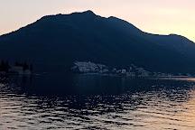 Rimokatolička Crkva Sv. Ane, Perast, Montenegro