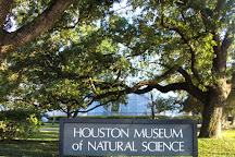 Houston Museum District, Houston, United States