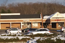 Second Looks Books, Prince Frederick, United States
