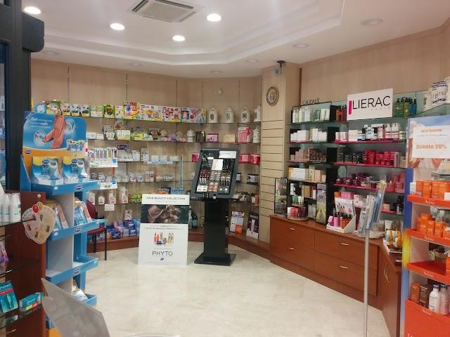 Farmacia Callegari Serenella & C. Snc