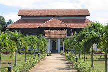 Lukut Muzium (Muzium Lukut), Port Dickson, Malaysia