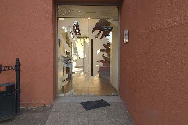 Visit Galeria De La Historia De Concepcion On Your Trip To